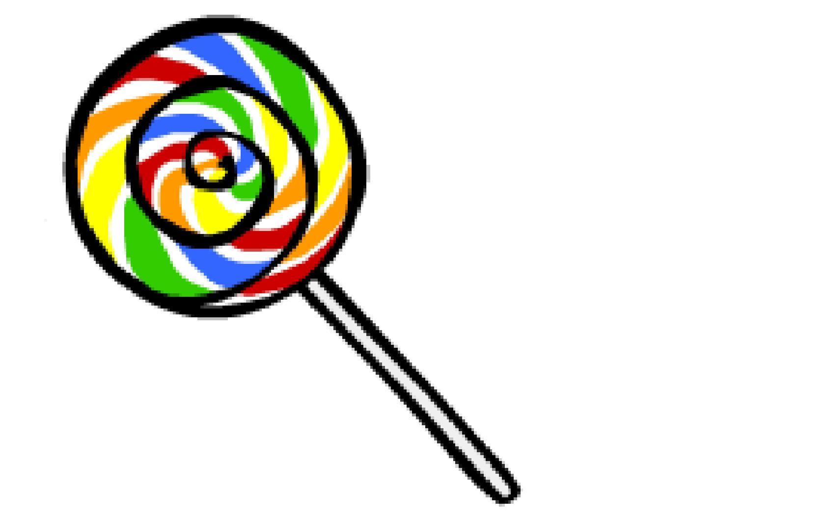 pin-de-paleta-dulce