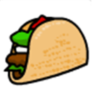 pin-de-taco