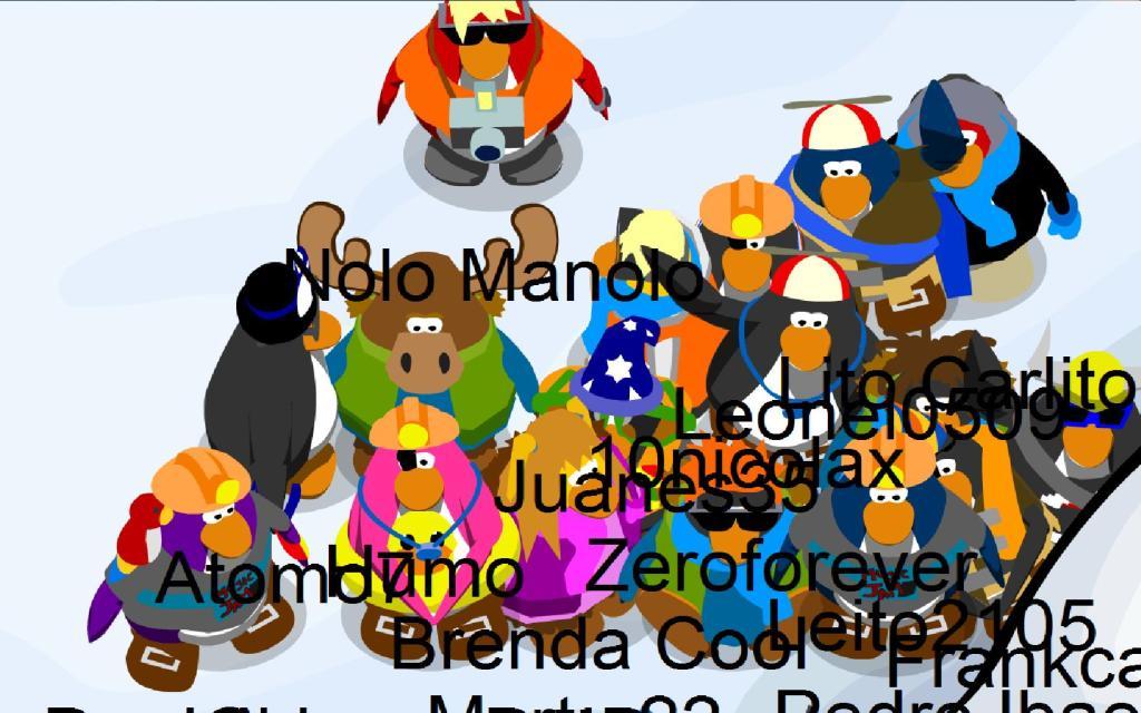 fiesta-de-zero