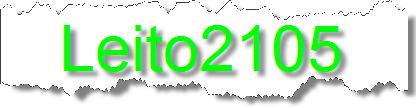 leito2105