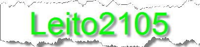 leito21051