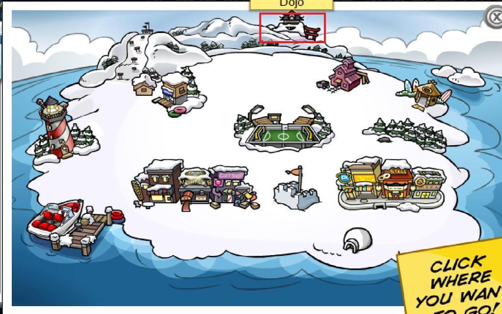 mapa-nuevo