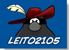 new-leito2105