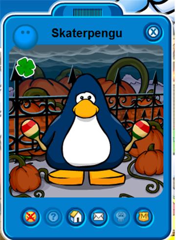 skate-penguin