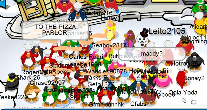 fiesta-pizza
