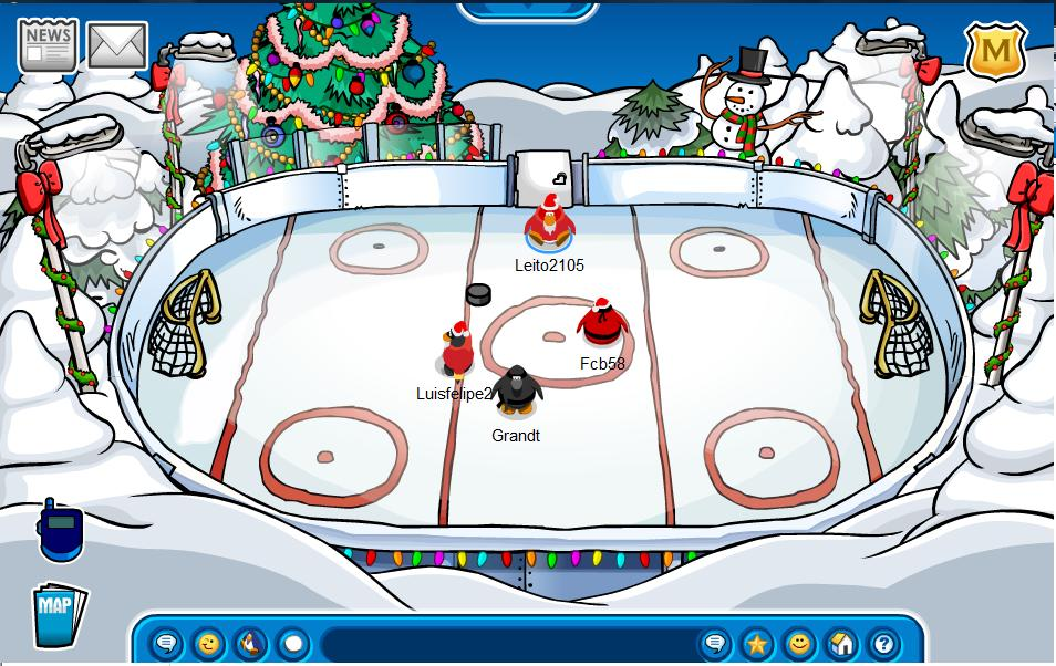 ice-ring1