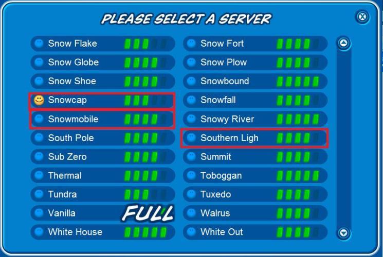 nuevos-servidores-2