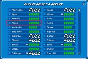 nuevos-servidores-6