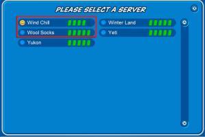 nuevos-servidores