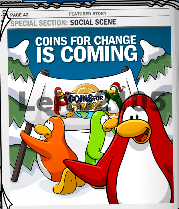 se-aserca-coins-for-change1