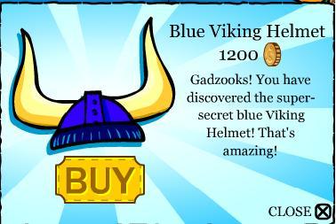casco-de-vikingo-azul