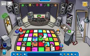 dance-club-no-member
