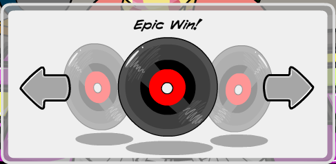 epic-win
