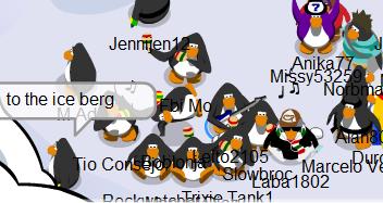 mini-fiesta