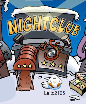 se-fue-la-member-party