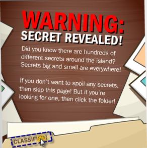secret-no-revelado1