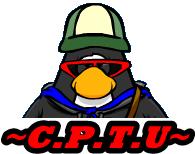 club-penguin-team-uruguay