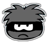 ninja-puffle